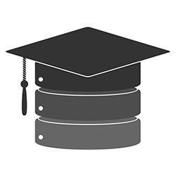 SQL Lessons Logo